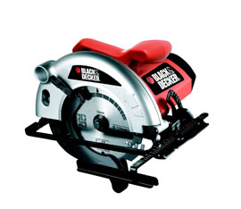 Black & Decker CD601 QS
