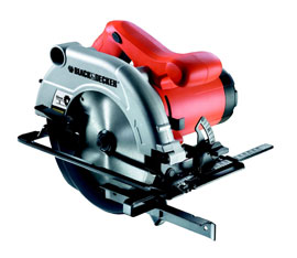 Black & Decker KS1300 QS