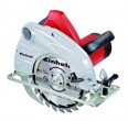 Einhell TH CS 1400 1