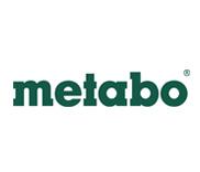 sega circolare metabo